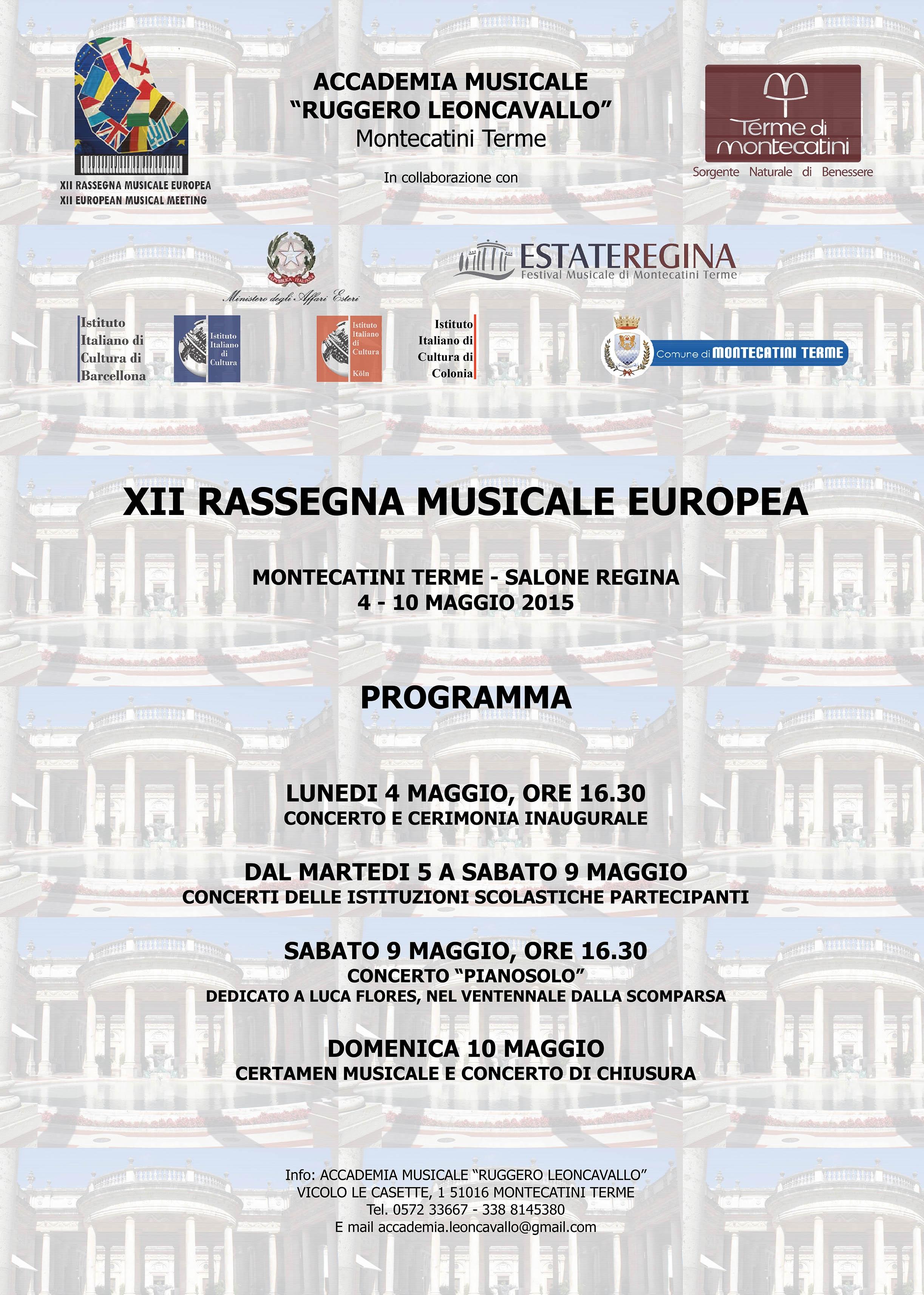MIUR Ufficio Scolastico Regionale per l Abruzzo